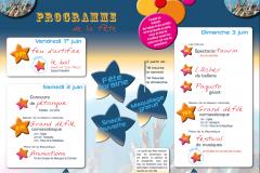 2018_programme