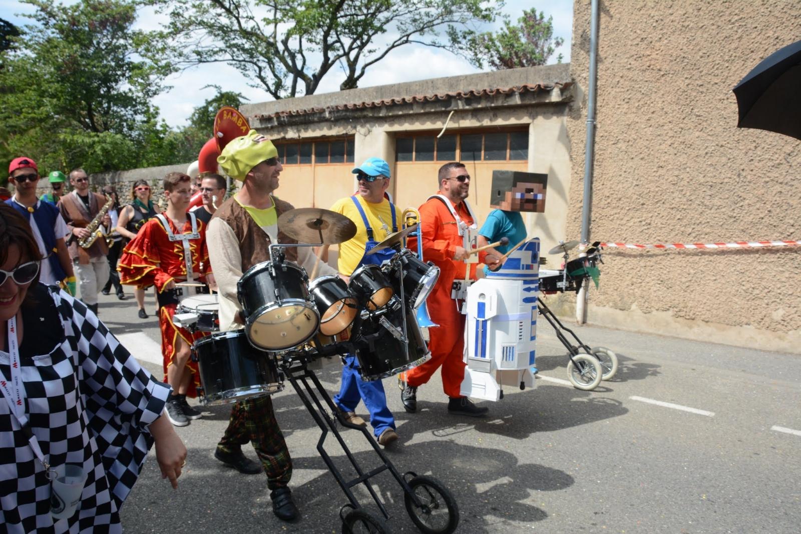 2017 (2.3 et 4.06 ) carnaval Etoile (133)