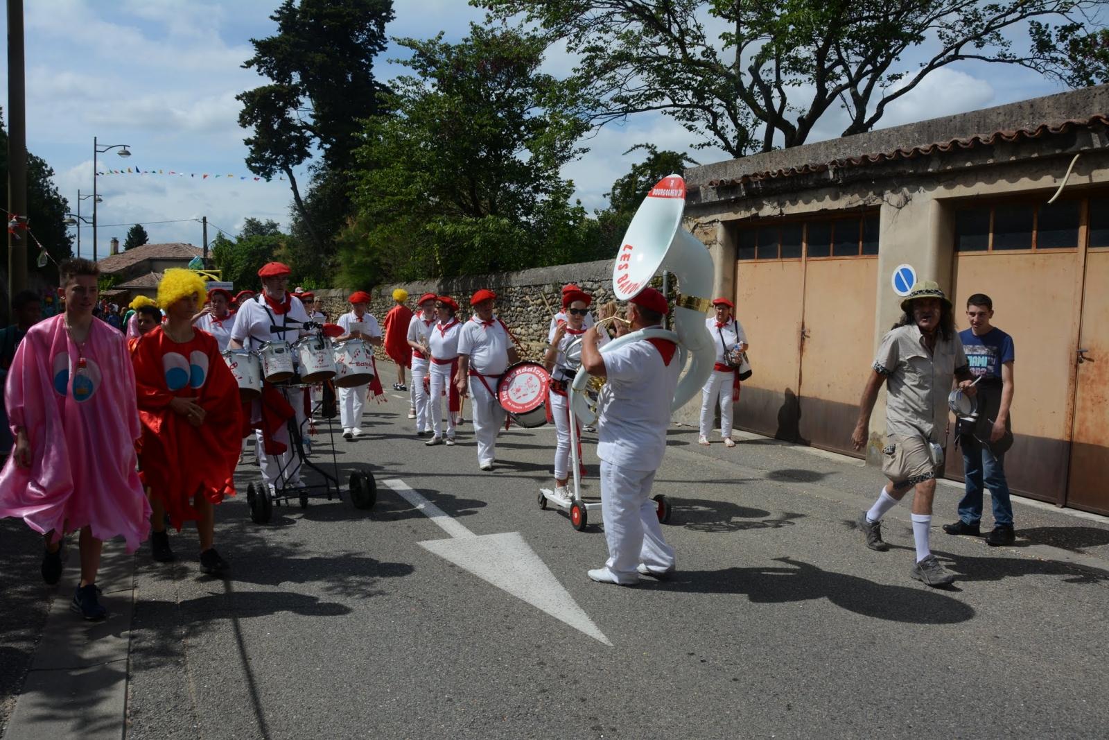 2017 (2.3 et 4.06 ) carnaval Etoile (184)