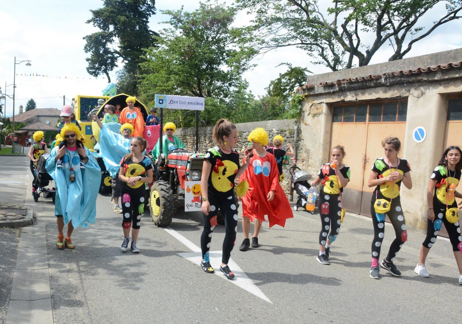 2017 (2.3 et 4.06 ) carnaval Etoile (200)