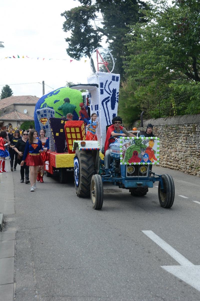2017 (2.3 et 4.06 ) carnaval Etoile (220)