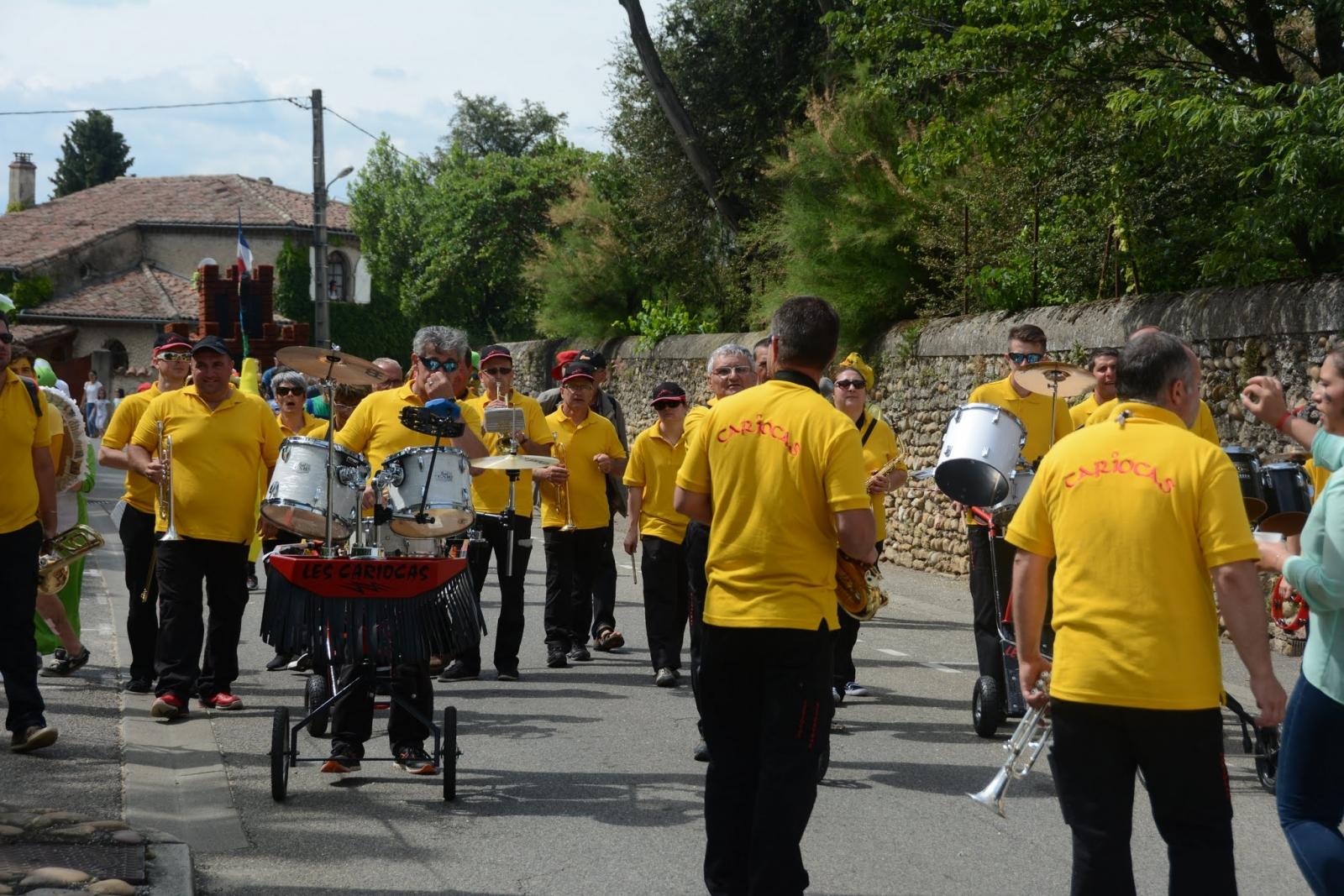 2017 (2.3 et 4.06 ) carnaval Etoile (231)
