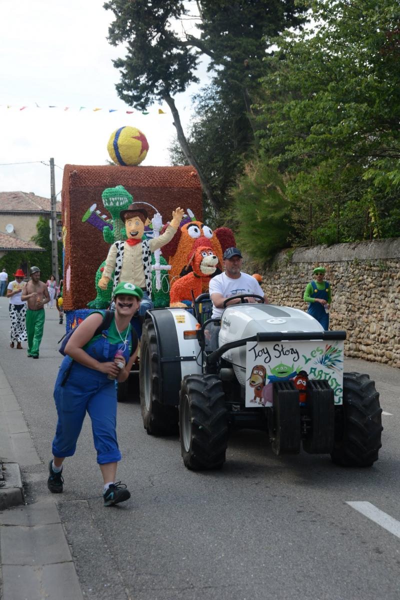2017 (2.3 et 4.06 ) carnaval Etoile (244)