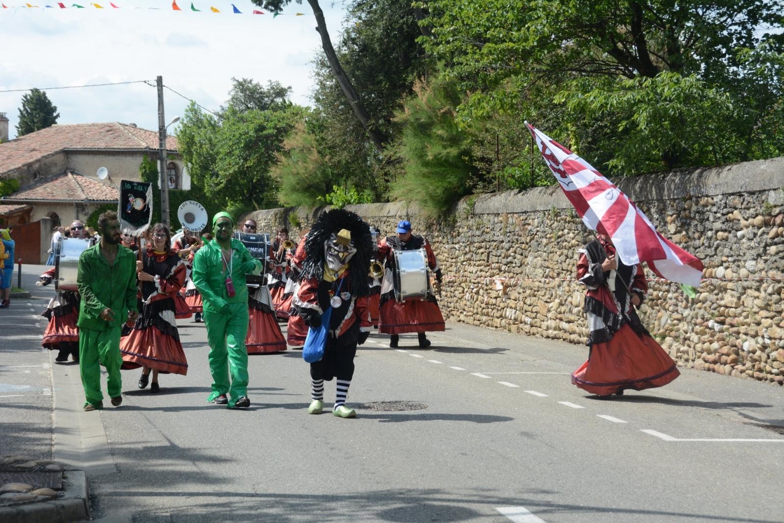 2017 (2.3 et 4.06 ) carnaval Etoile (271)