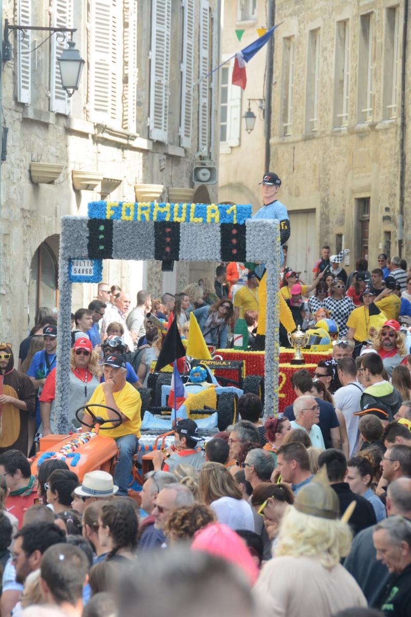 2017 (2.3 et 4.06 ) carnaval Etoile (302)