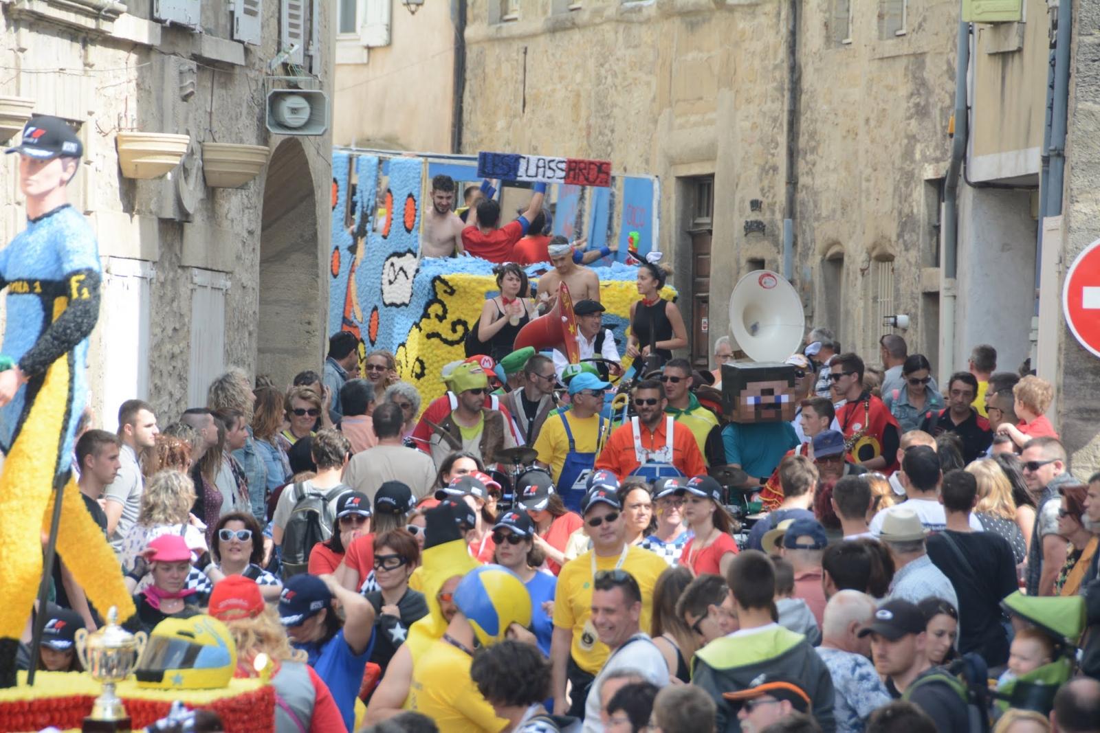 2017 (2.3 et 4.06 ) carnaval Etoile (307)