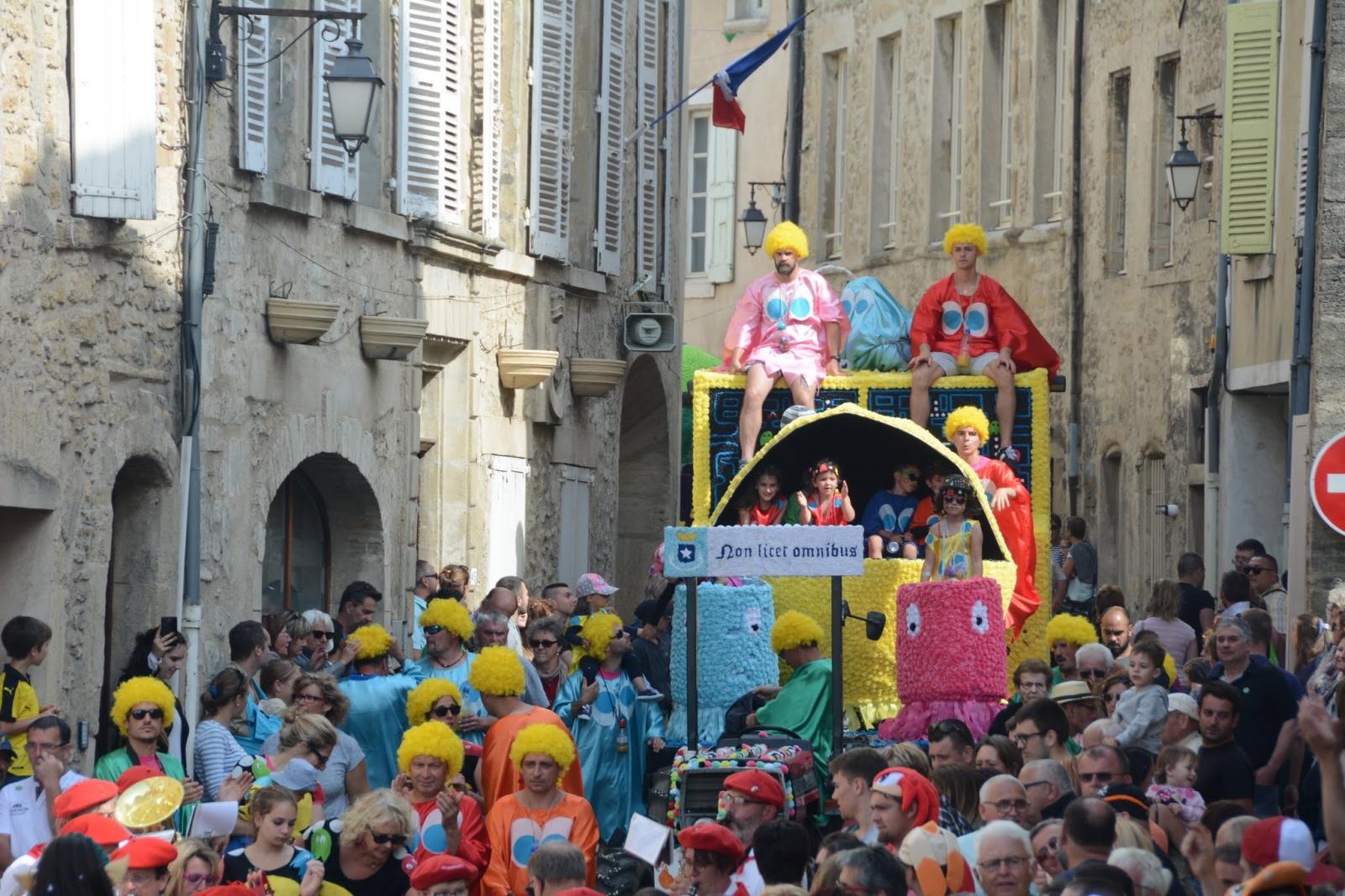 2017 (2.3 et 4.06 ) carnaval Etoile (354)