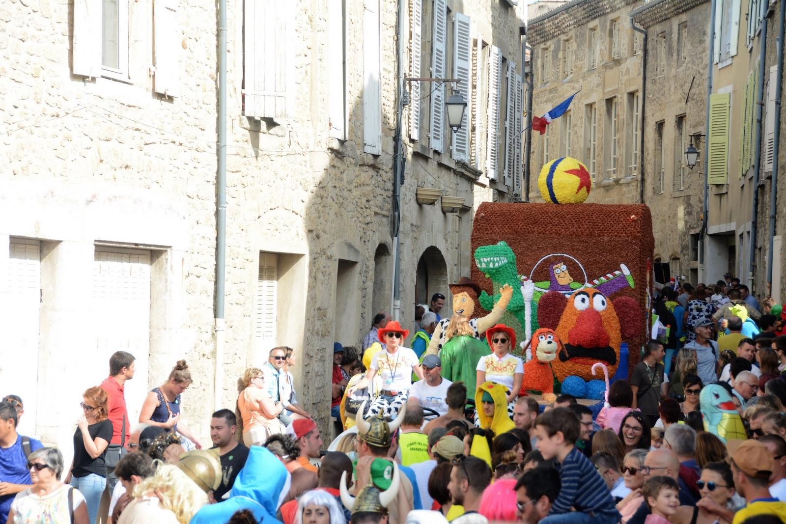 2017 (2.3 et 4.06 ) carnaval Etoile (406)