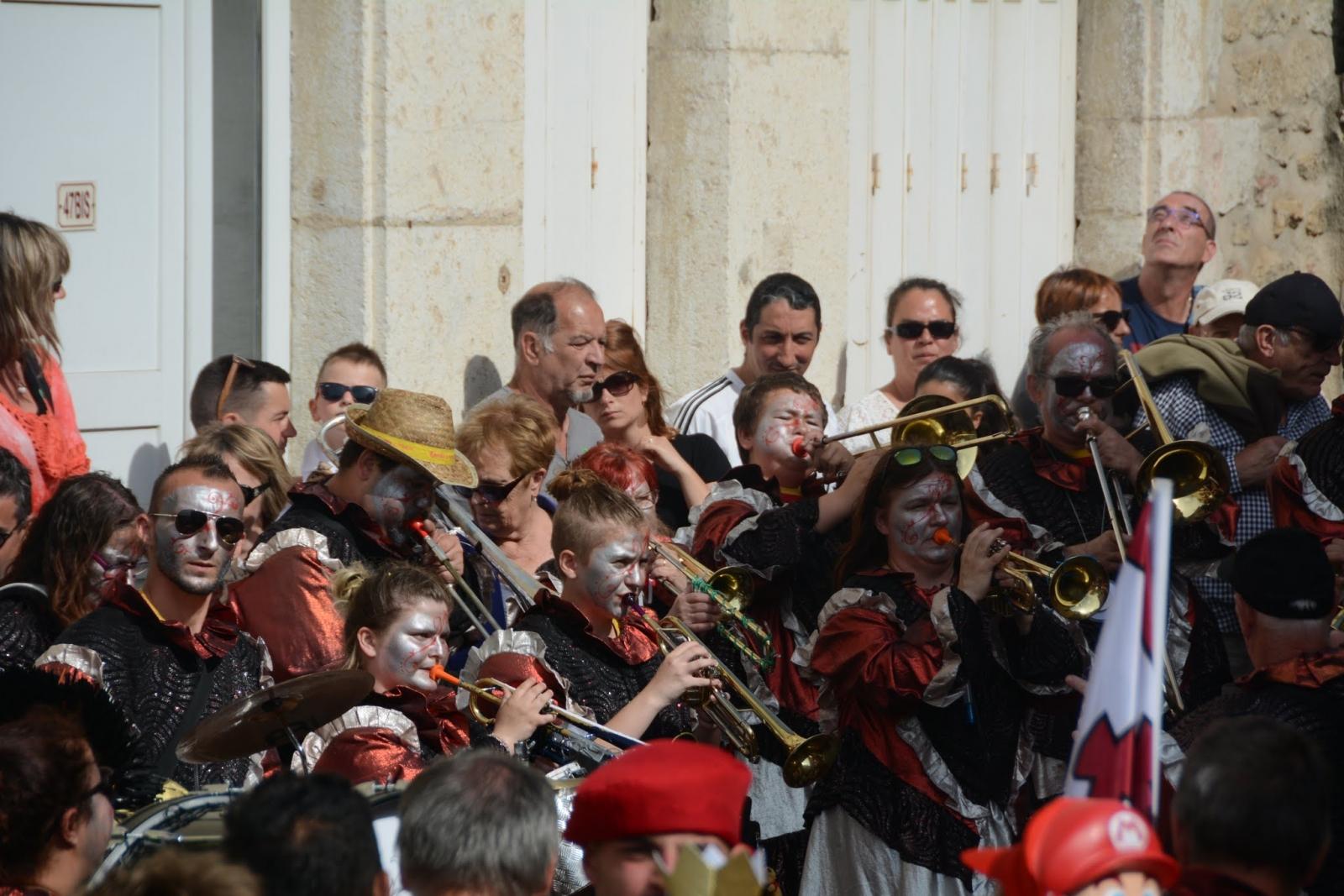 2017 (2.3 et 4.06 ) carnaval Etoile (422)