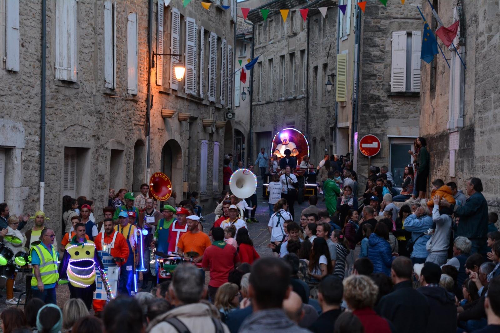 2017 (2.3 et 4.06 ) carnaval Etoile (428)
