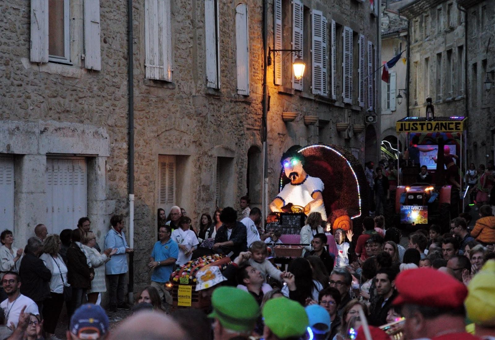 2017 (2.3 et 4.06 ) carnaval Etoile (432)