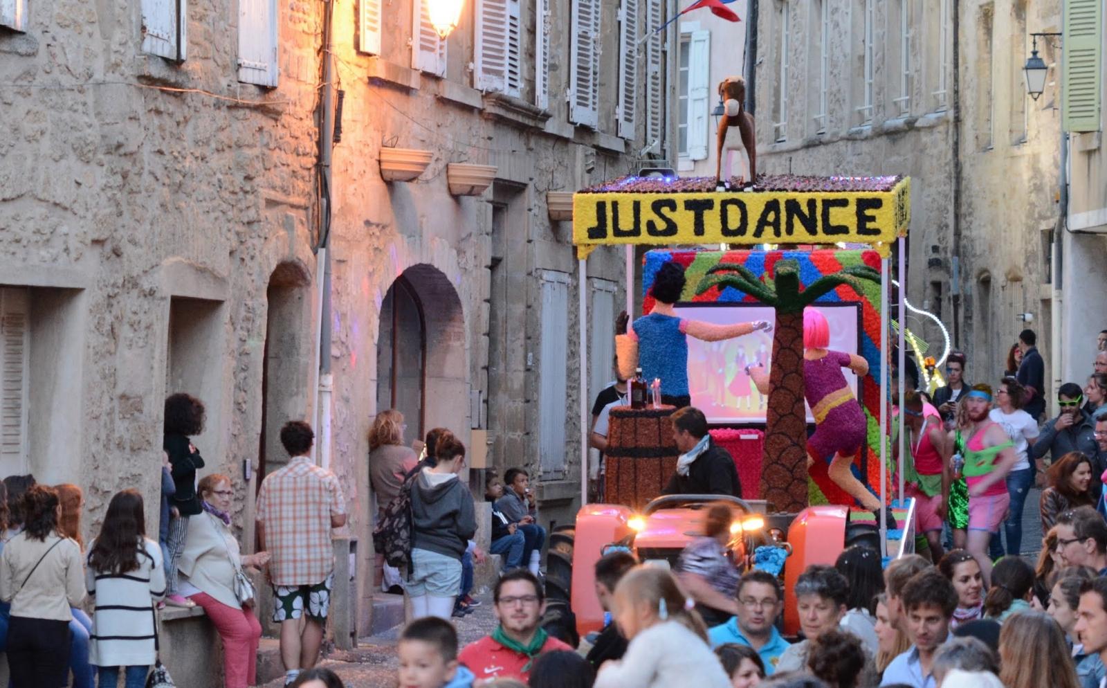2017 (2.3 et 4.06 ) carnaval Etoile (434)