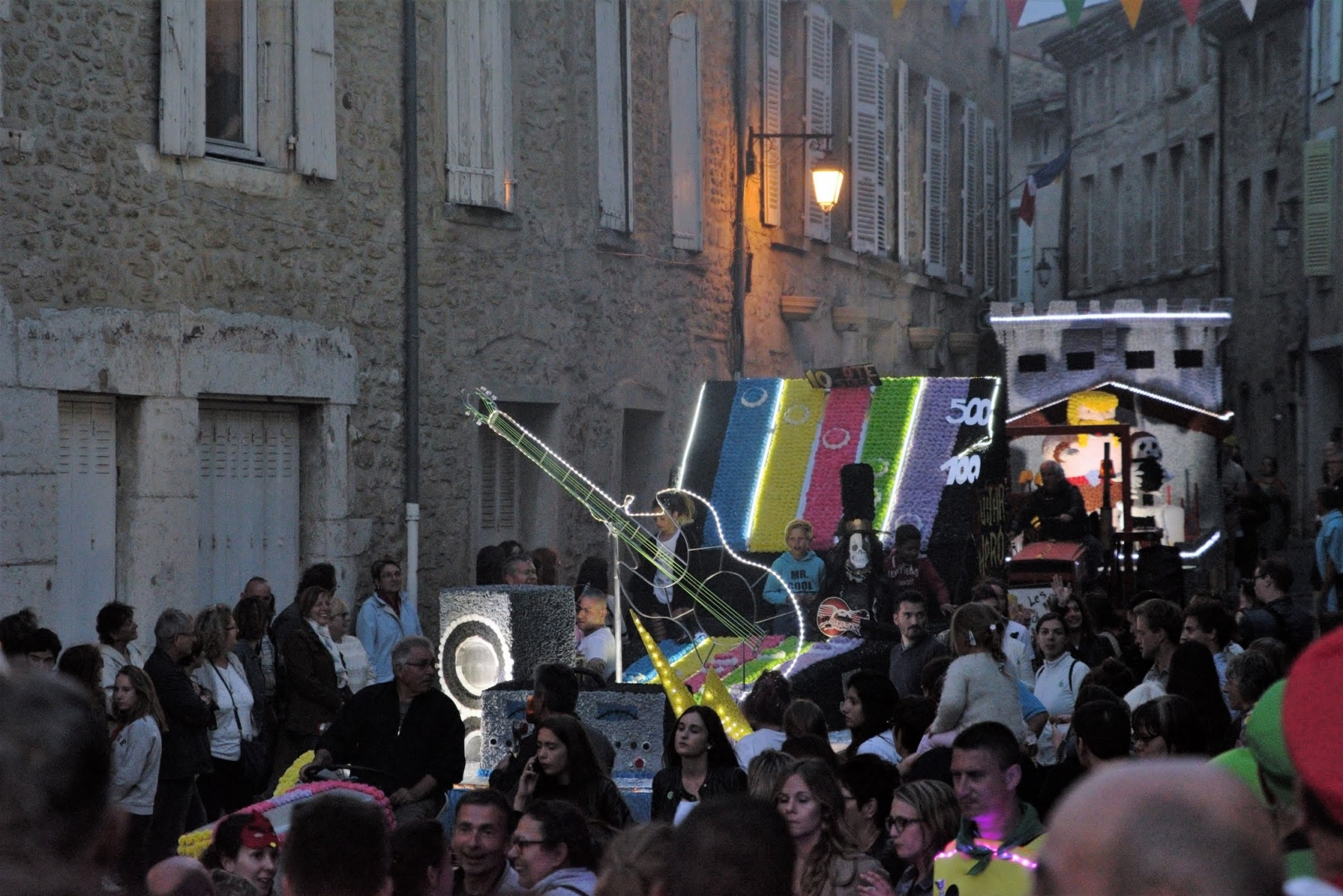 2017 (2.3 et 4.06 ) carnaval Etoile (439)