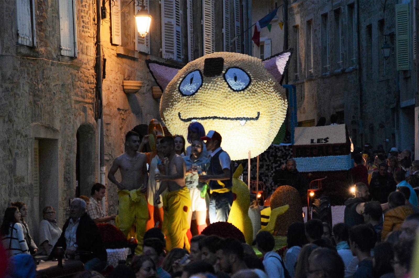 2017 (2.3 et 4.06 ) carnaval Etoile (459)
