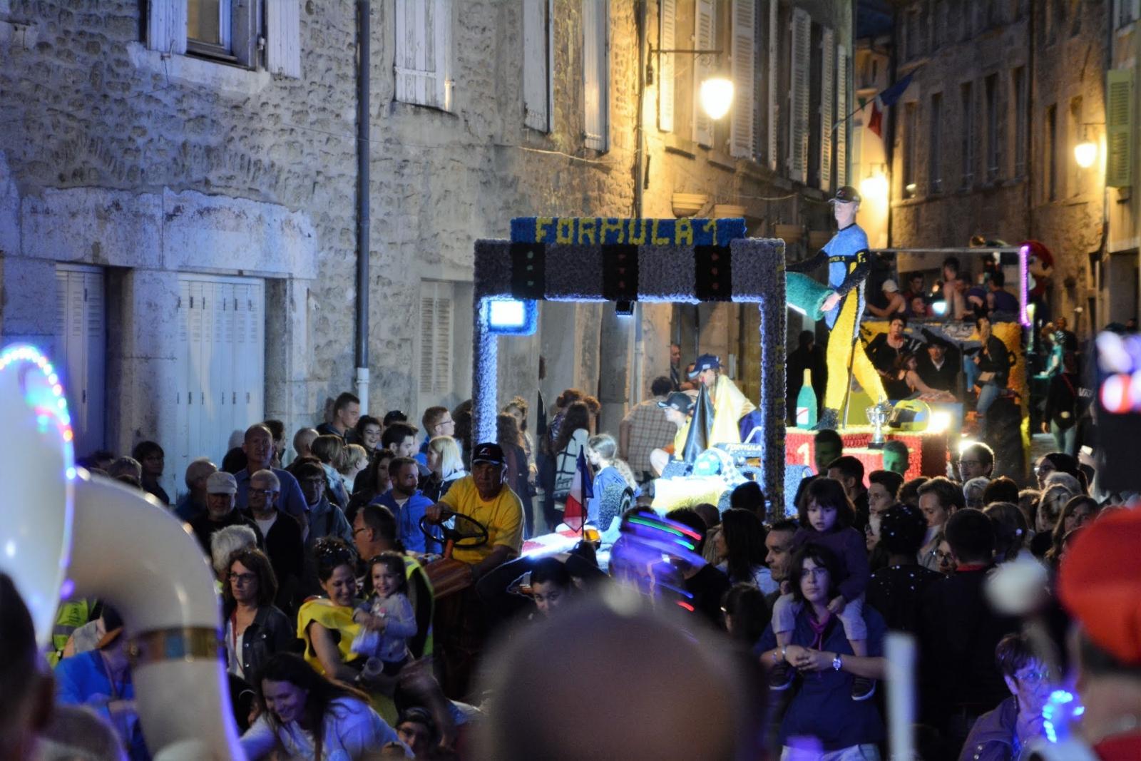 2017 (2.3 et 4.06 ) carnaval Etoile (468)
