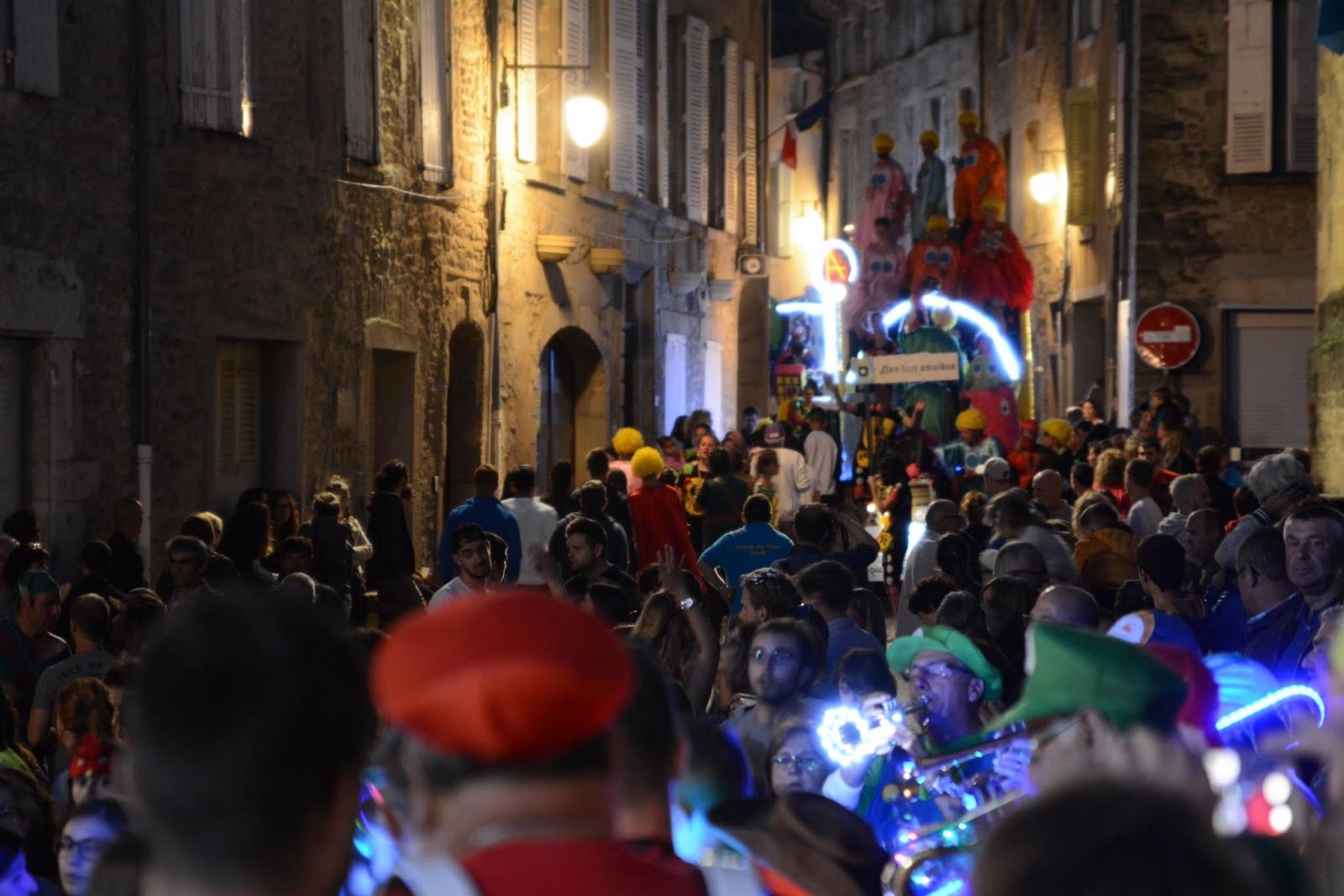 2017 (2.3 et 4.06 ) carnaval Etoile (470)