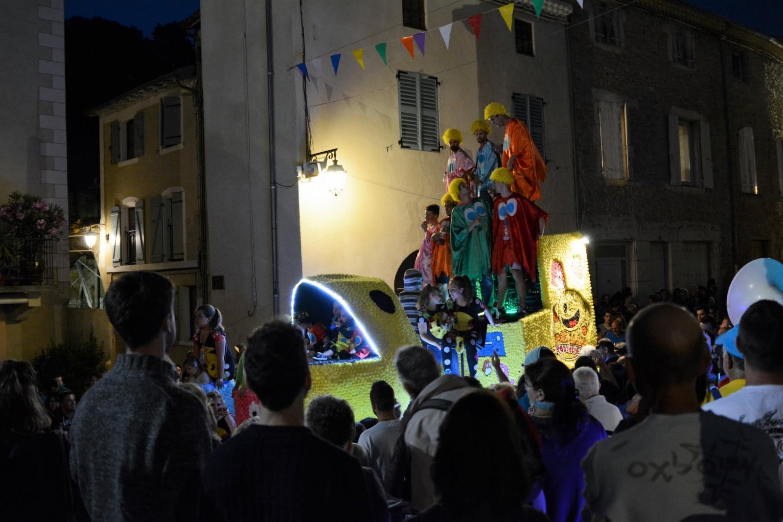 2017 (2.3 et 4.06 ) carnaval Etoile (487)