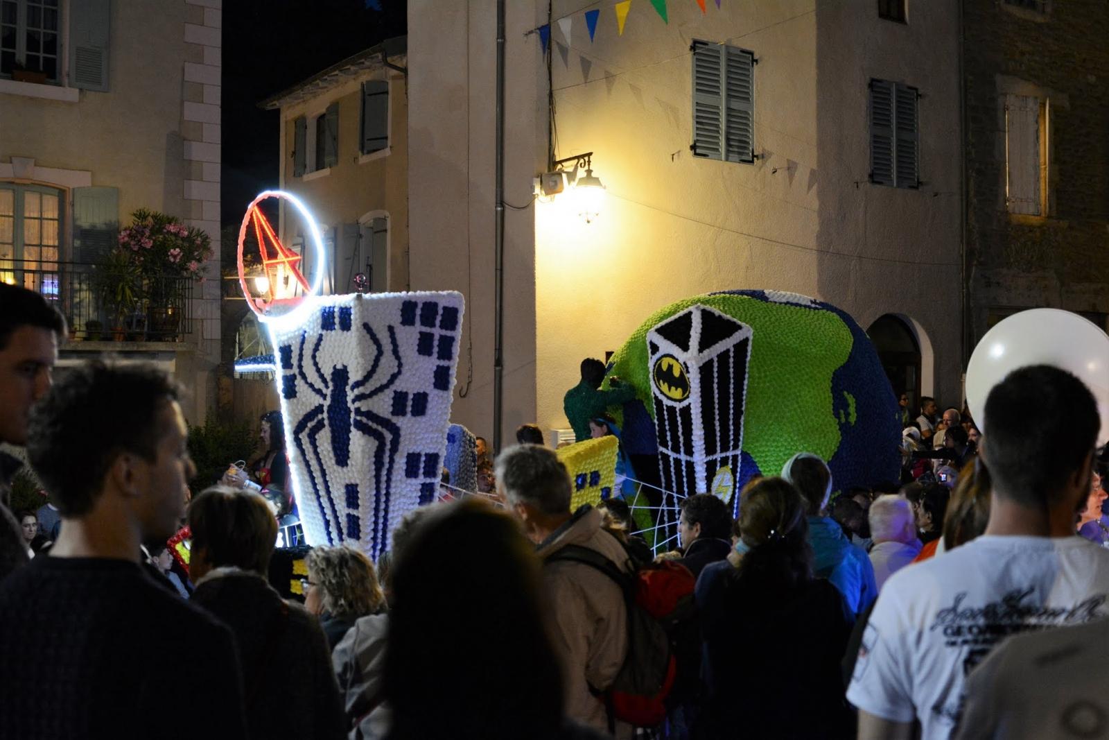 2017 (2.3 et 4.06 ) carnaval Etoile (490)