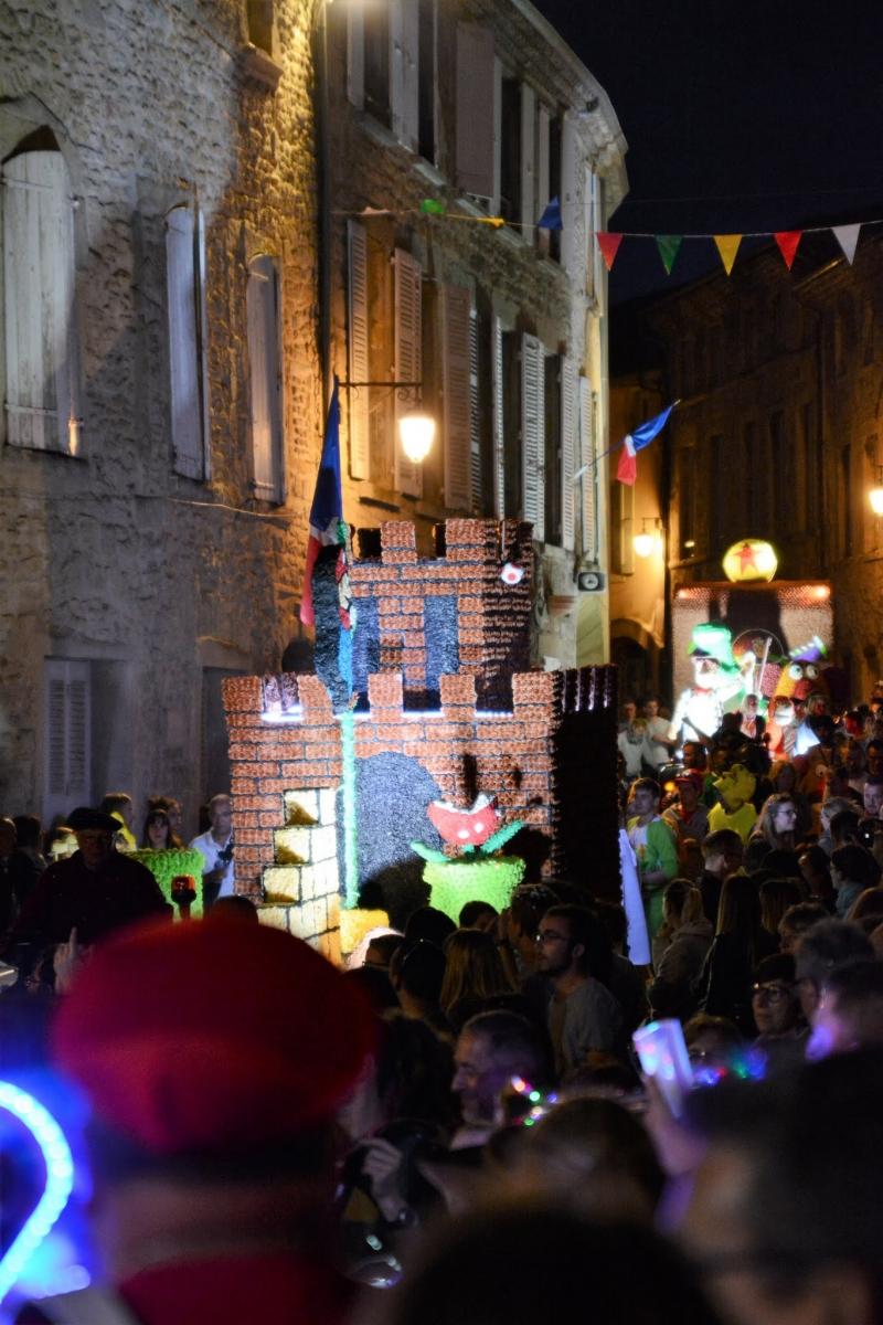 2017 (2.3 et 4.06 ) carnaval Etoile (491)