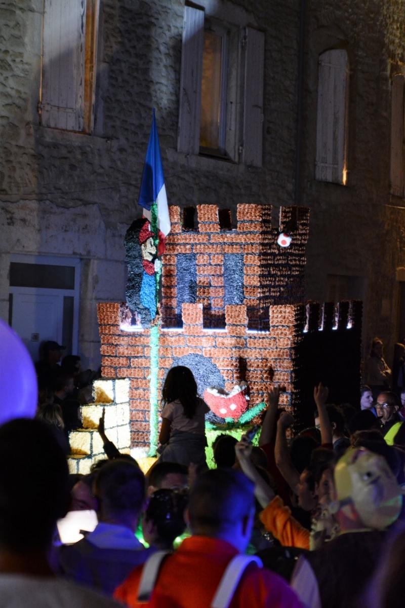 2017 (2.3 et 4.06 ) carnaval Etoile (495)