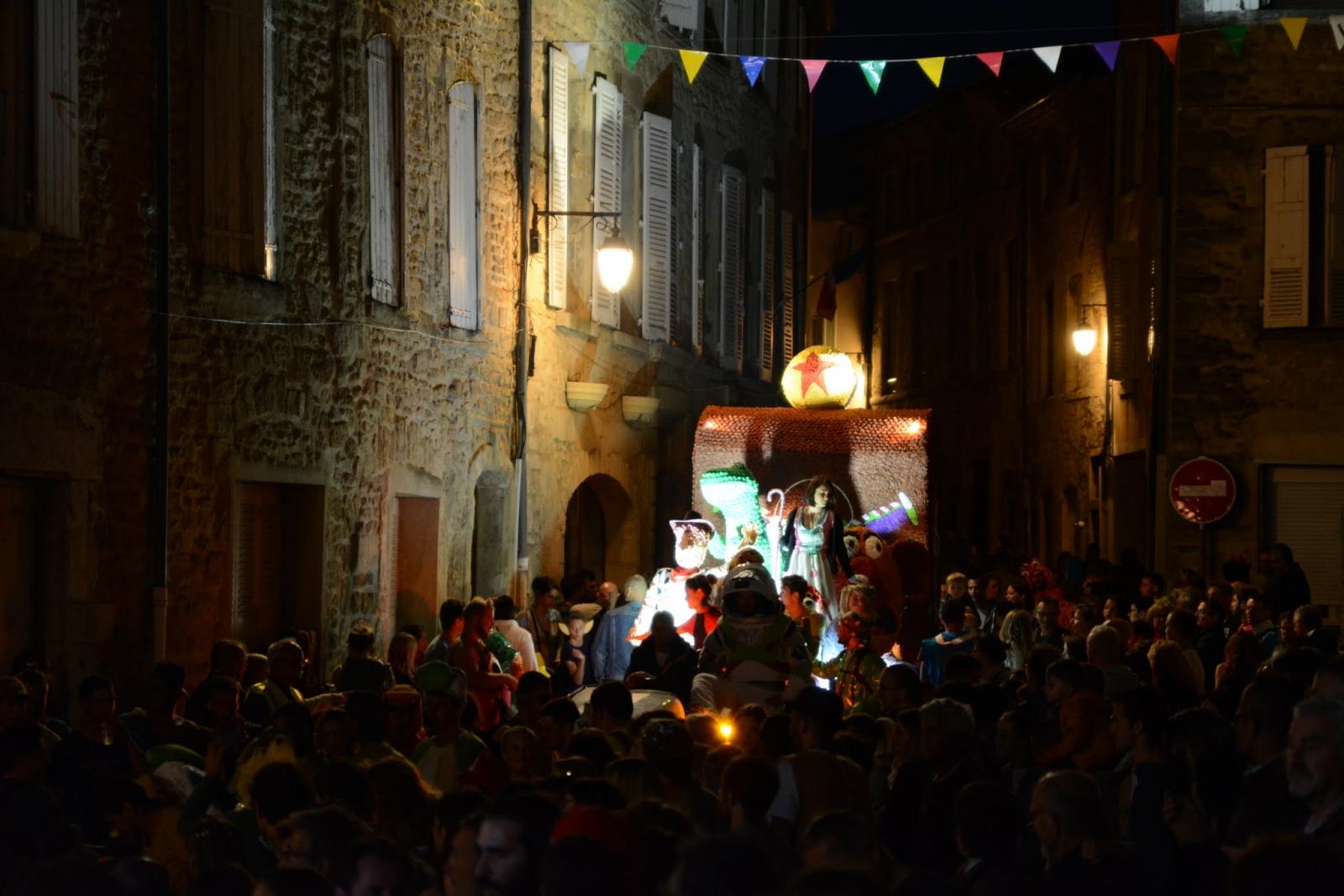 2017 (2.3 et 4.06 ) carnaval Etoile (497)