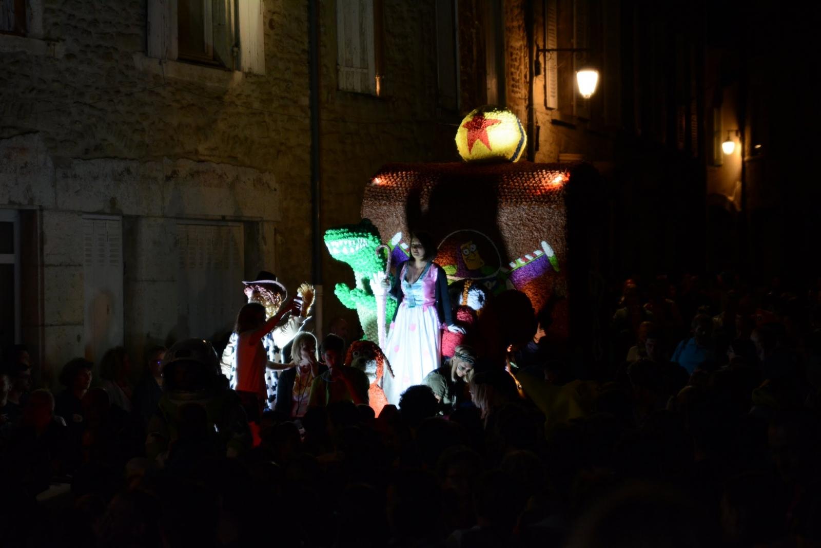 2017 (2.3 et 4.06 ) carnaval Etoile (503)