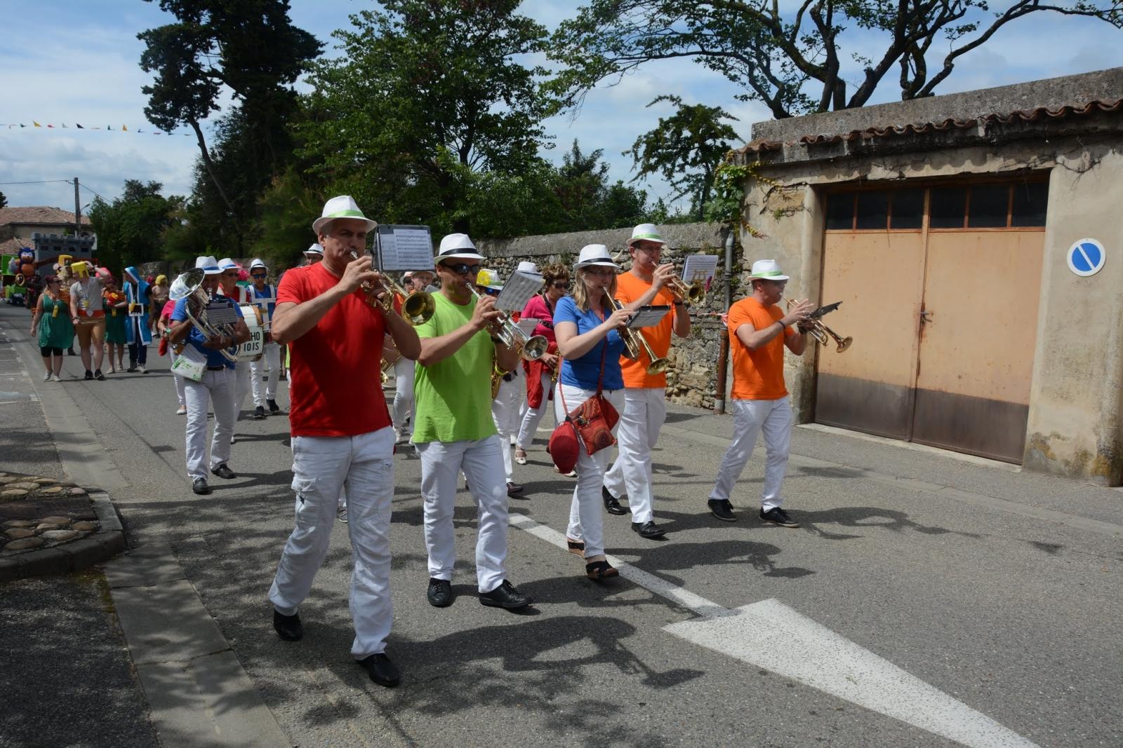 2017 (2.3 et 4.06 ) carnaval Etoile (54)