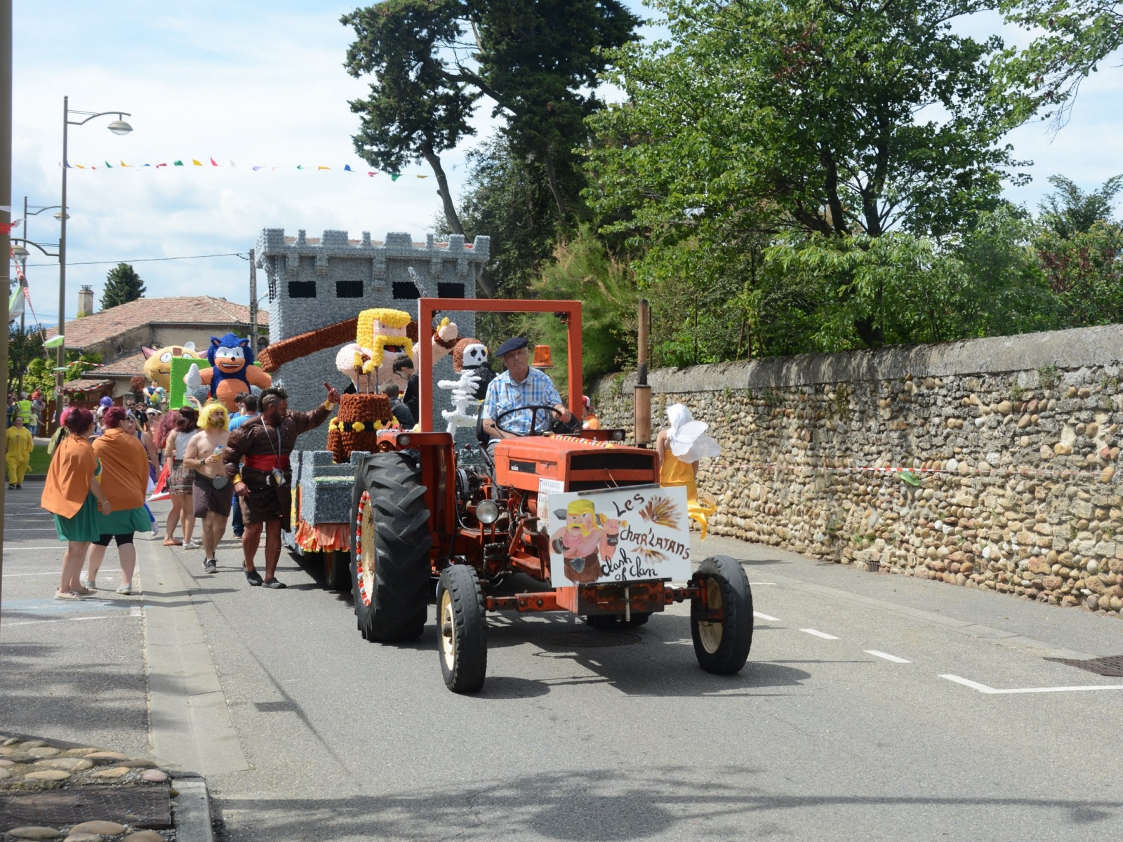 2017 (2.3 et 4.06 ) carnaval Etoile (62)
