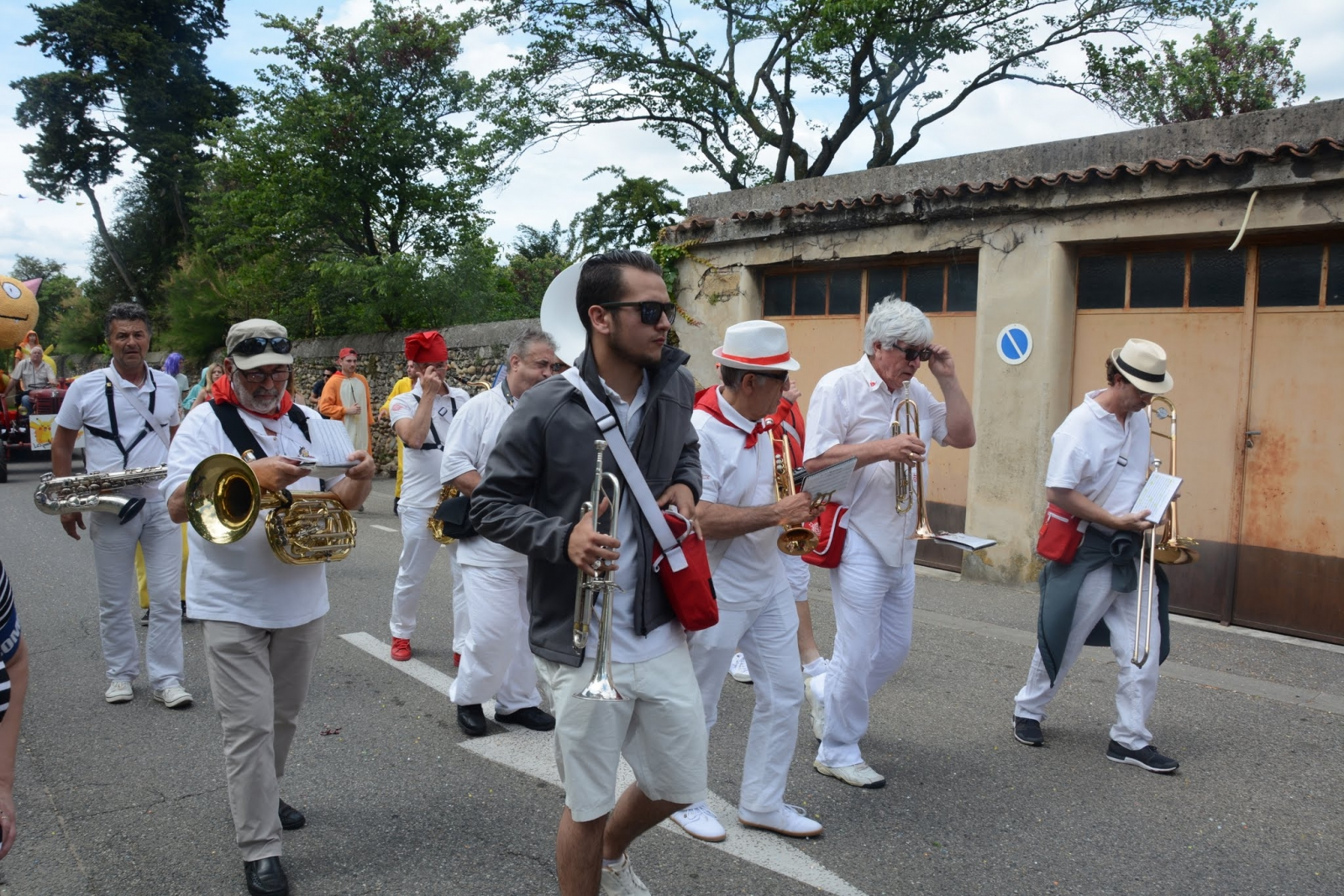 2017 (2.3 et 4.06 ) carnaval Etoile (78)