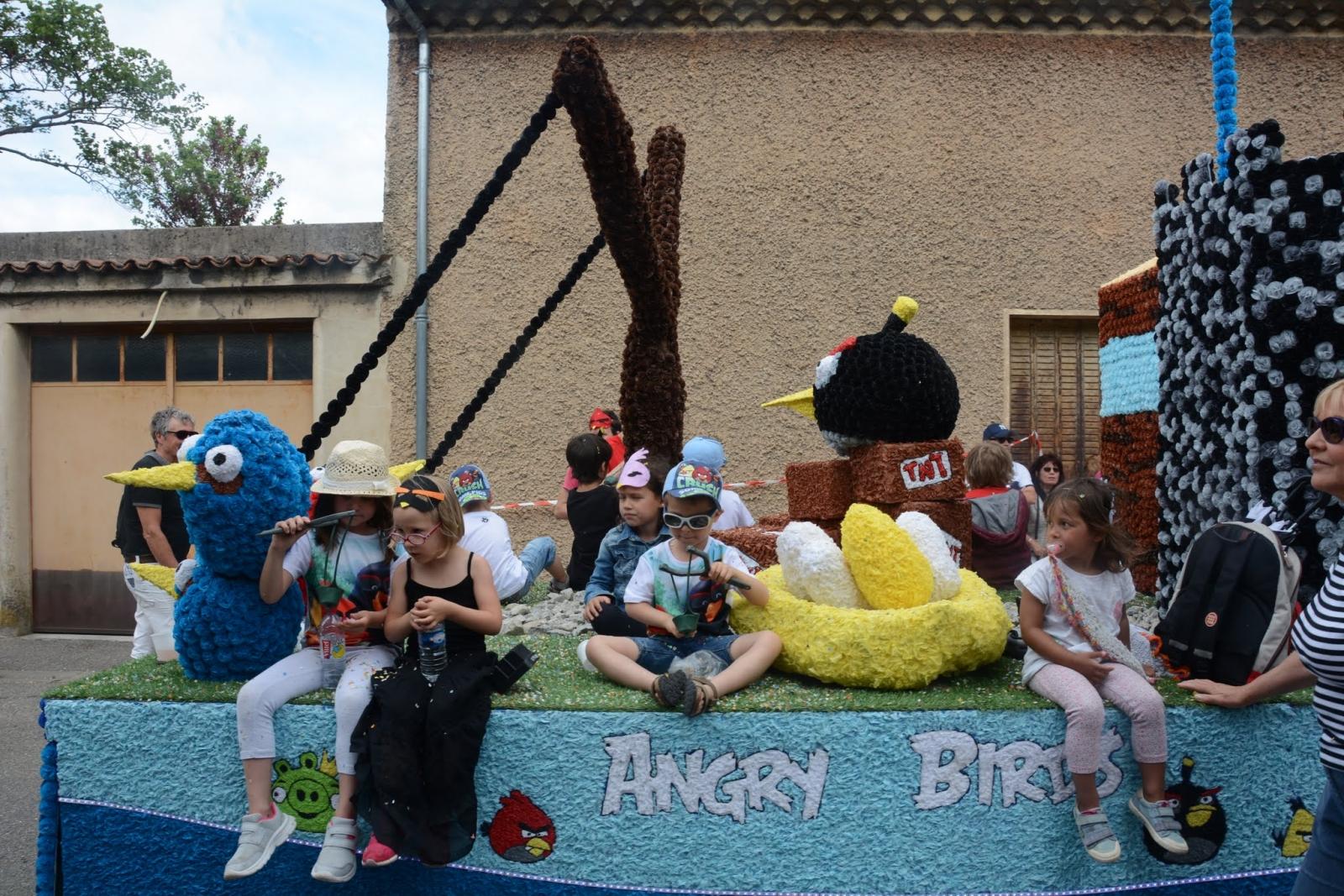 2017 (2.3 et 4.06 ) carnaval Etoile (96)