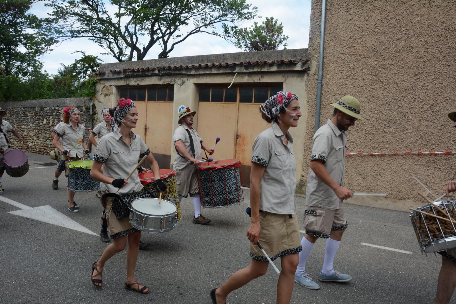 2017 (2.3 et 4.06 ) carnaval Etoile (99)