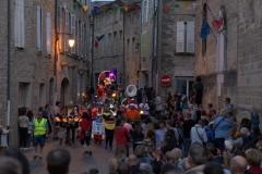 2017 (2.3 et 4.06 ) carnaval Etoile (1)