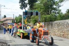 2017 (2.3 et 4.06 ) carnaval Etoile (118)