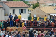 2017 (2.3 et 4.06 ) carnaval Etoile (13)