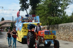 2017 (2.3 et 4.06 ) carnaval Etoile (135)