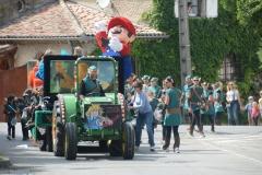 2017 (2.3 et 4.06 ) carnaval Etoile (143)