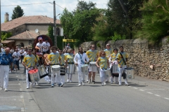 2017 (2.3 et 4.06 ) carnaval Etoile (27)