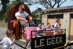 2017 (2.3 et 4.06 ) carnaval Etoile (32)