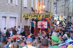 2017 (2.3 et 4.06 ) carnaval Etoile (435)