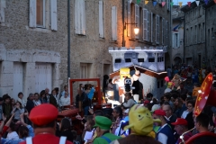 2017 (2.3 et 4.06 ) carnaval Etoile (443)