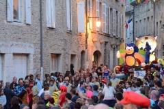 2017 (2.3 et 4.06 ) carnaval Etoile (447)