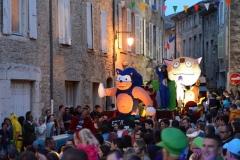 2017 (2.3 et 4.06 ) carnaval Etoile (454)