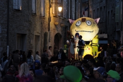 2017 (2.3 et 4.06 ) carnaval Etoile (458)