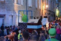 2017 (2.3 et 4.06 ) carnaval Etoile (461)
