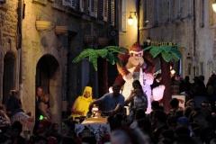 2017 (2.3 et 4.06 ) carnaval Etoile (462)