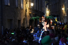 2017 (2.3 et 4.06 ) carnaval Etoile (466)