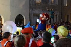 2017 (2.3 et 4.06 ) carnaval Etoile (469)
